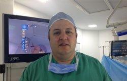chirurgie esthétique Tunisie : Dr Ayadi