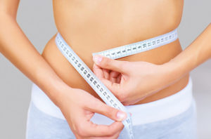 Body plastic surgery : liposuction in Tunisia by Cosmetic Tour