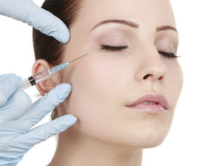 Dermal fillers in Tunisia: Cosmetic Tour