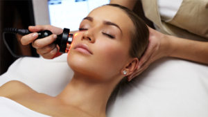 Laser treatments in Tunisia : Cosmetic Tour