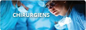 Chirurgiens esthétiques et plasticiens en tunisie