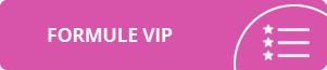 Formule VIP pour votre chirurgie esthétique en Tunisie