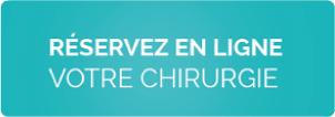 Réservation en ligne de ma chirurgie esthétique en Tunisie