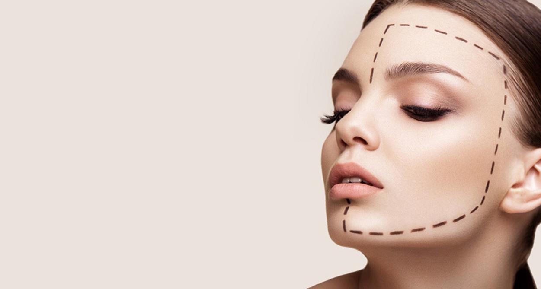 chirurgie esthetique Tunisie : chirurgie visage