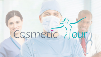 Contact Cosmetic Tour, medical tourism agency in Tunisia