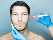 chirurgie homme en tunisie