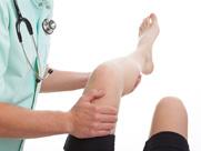 chirurgie orthopedique Tunisie