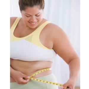 Chirurgie de l'obésité Tunisie
