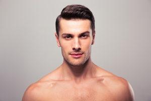Chirurgie esthétique homme Tunisie