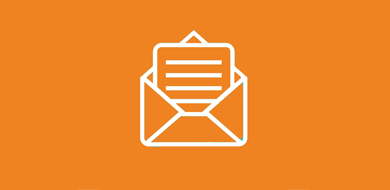Newsletter chirurgie esthetique