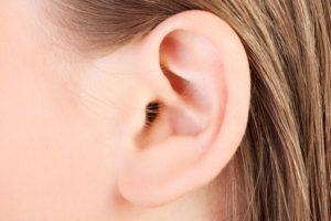 chirurgie des oreilles Tunisie