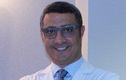 chirurgie esthétique Tunisie : Dr Hassen Ben Jemaa
