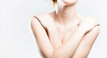 Operation-des-seins-tubereux
