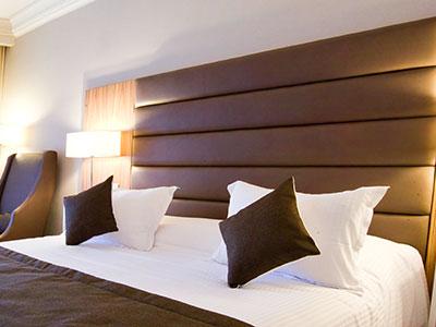 hotel-el-mouradi