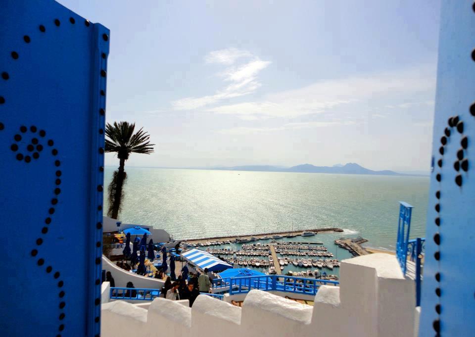 tunisie destination esthetique pour français