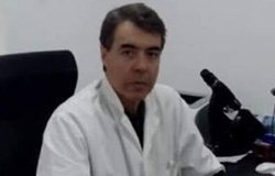 chirurgie esthétique Tunisie : Dr Hedi Saya