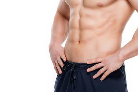 penoplastie chirurgie intime homme
