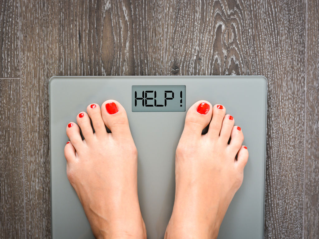 reduction estomac bypass gastrique