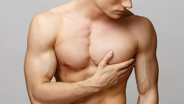 prothèse masculine,prothese capillaire sur