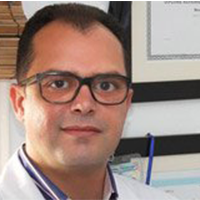 chirurgie esthétique Tunisie : Dr Chedi Bali