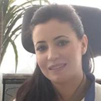 Dr Thouraya Jaouadi : L'ÉLITE DES CHIRURGIENS TUNISIENS