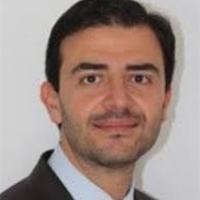 chirurgie esthétique Tunisie : Dr Chokri Azzouz