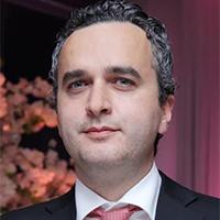 chirurgie esthétique Tunisie : Dr Moez Kallel