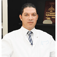 chirurgie esthétique Tunisie : Dr hatem zili