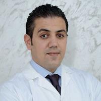 Dr Fares Seffen : L'ÉLITE DES CHIRURGIENS TUNISIENS
