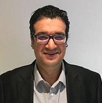 Dr Slim Khelifi : L'ÉLITE DES CHIRURGIENS TUNISIENS